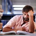 3 Ways to Keep Yourself from Mental Disease as a Student