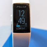 The Best Smartwatches to Help You Keep Fit