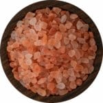 Himalayan Salt- Try this unique salt once