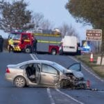 Liabilities of an Employer towards His Worker Injured in a Road Accident