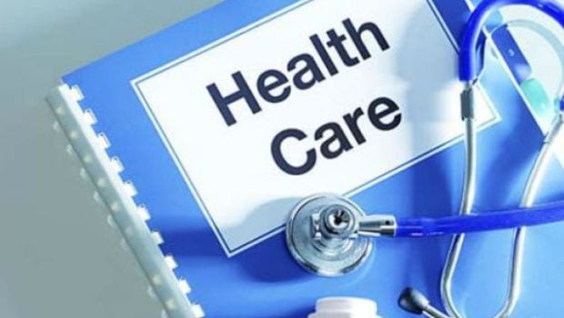 5 Undeniable Advantages of Home Health Care