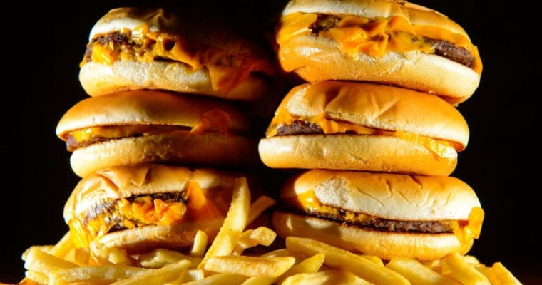 Beyond Overeating: What Lies Ahead For Food Addicts In Recovery