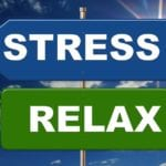 Stress Relievers: Tips to tame stress