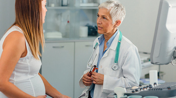 What Is the Difference Between an Obstetrician and Gynecologist?