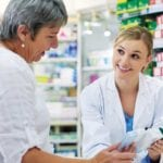 5 Ways to Save on Pharmacy Costs Today