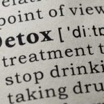 What to Expect From Drug Detox Programs