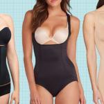 Best shapewear for women 2020 you should own