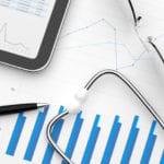 Don't Break the Bank: 8 Effective Strategies for Reducing Healthcare Costs