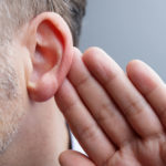 Researchers Link Good Hearing to Physical and Emotional Well-Being