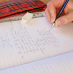 10 Ways to Take the Struggle Out of Homework