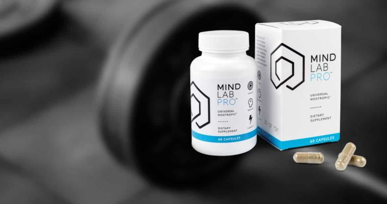 Mind Lab Pro Review (February 2020)