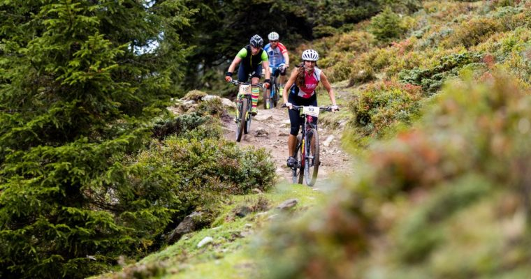 Can You Go Mountain Biking For Cheap? – What You Need & How Cheap It Can Be