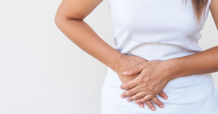 3 Mouth-Watering Recipes To Keep Gallstones At Bay