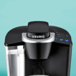 Tips in Cleaning Keurig Coffee Makers