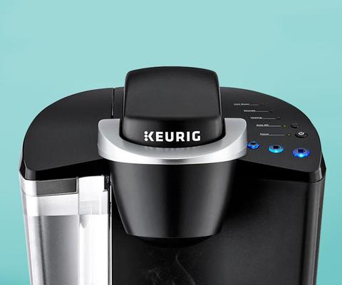 Tips in Cleaning Keurig Coffee Makers