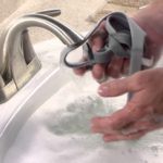CPAP Cleaning: Best Maintenance Practices For Your Equipment