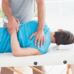 How Physiotherapy Contributes in Living a Healthy Life