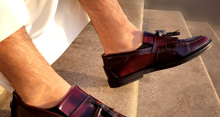 How To Choose The Perfect Shoes: 12 Tips And Tricks