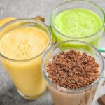 What to Include in Meal Replacement Shakes