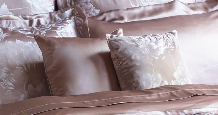 9 Reasons You Need Silk Luxury Bedding Pillowcases