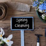 Out With the Old: 10 Must-Have Spring Cleaning Tips