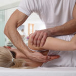 What Are The 4 Things You Should Look For In A Chiropractor While Searching?