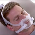 5 Things To Remember When Using A CPAP Mask
