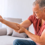 When Should You See a Doctor for Elbow Pain?