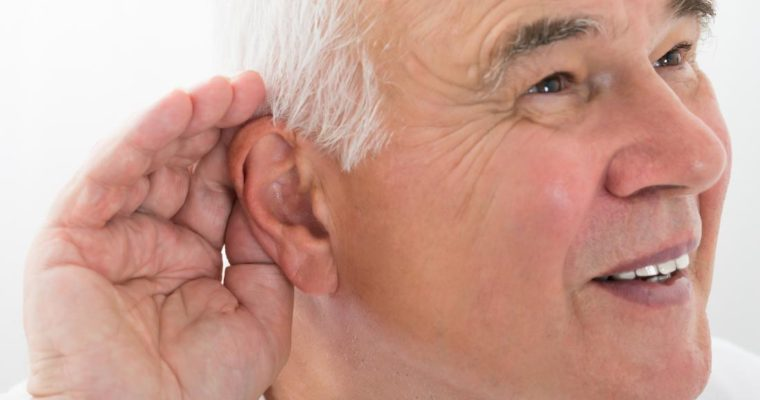 The Most Common yet Subtle Signs of Hearing Loss You Should Know About