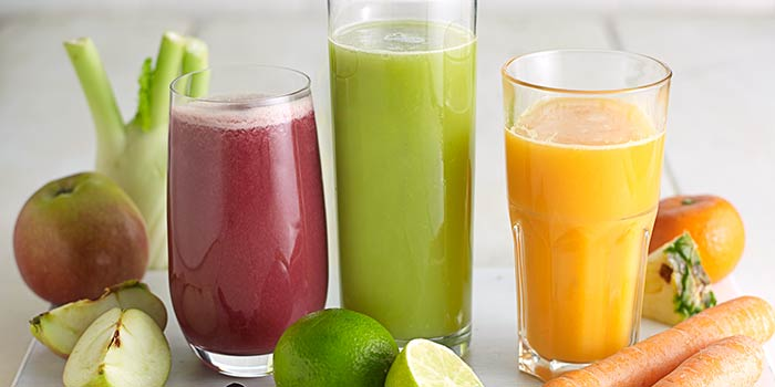 10 BEST JUICES FOR DIET AND WORKOUT