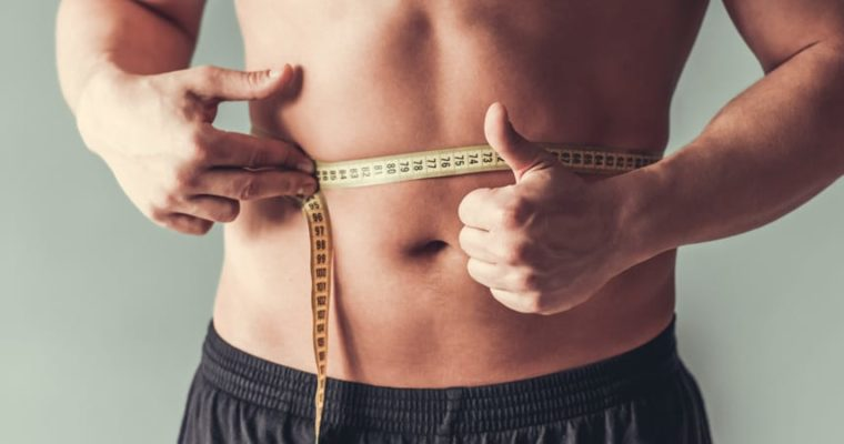 5 Easiest Ways to Lose Fat Faster