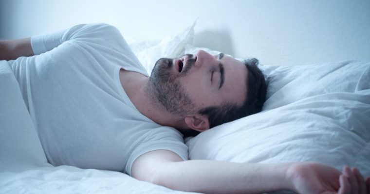 7 Alternative Treatments for Sleep Apnea: This is Everything to Know