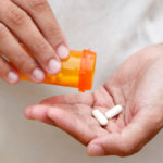 Good Medication Management Tips