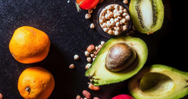 SzczuplaKobieta helping you to take care of your body and health