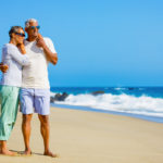 Financial Planning for Retirement and Your Healthcare