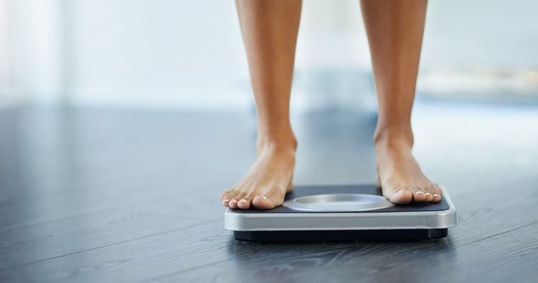 Weight Loss Challenges and How to Overcome Them