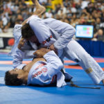 Why You Should Learn the Martial Art of Brazilian Jiu-Jitsu