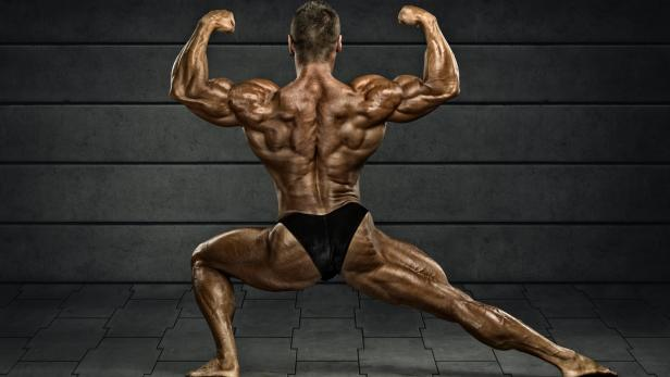 4 Bodybuilding Tips That Will Get Quick Results