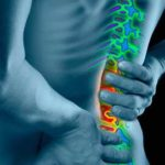 How to reduce back pain after a tough workout?