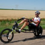 5 Benefits of Having Recumbent Bikes