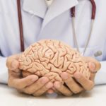 5 Worrying Signs You Should See a Brain Doctor