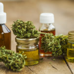 Fun Facts About CBD Oil You May Not Know About
