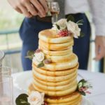 Some Ideas For Wedding Cake Alternatives
