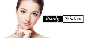 Cosmedoctor: Your Ultimate Beauty Solution
