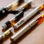 How to Choose the Right Vape Pen Cartridge