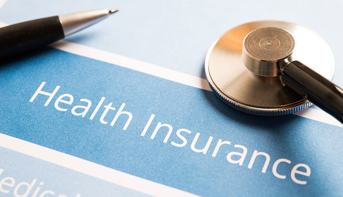 Does Insurance Cover Therapy?