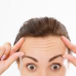 Top 5 Fantastic Methods to Get Rid of Forehead Wrinkles in 14 Days