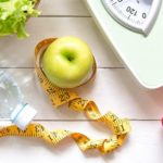 Diet Hack For Better Weight Loss Results
