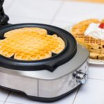 Top 5 Waffle Makers to Buy in India in 2020 - Buyer's Guide