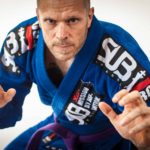 Have A Smooth Transition From GI to No-GI BJJ With These Tips